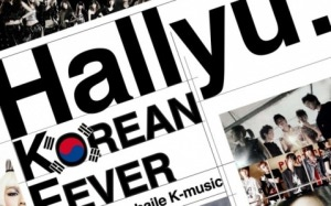 hallyu-korean-fever