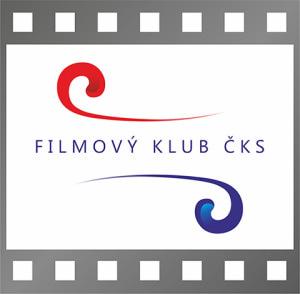 FK logo čj